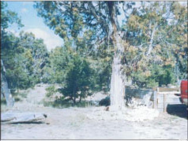 Fruitland, UT 84027 - MLS #: 1390097