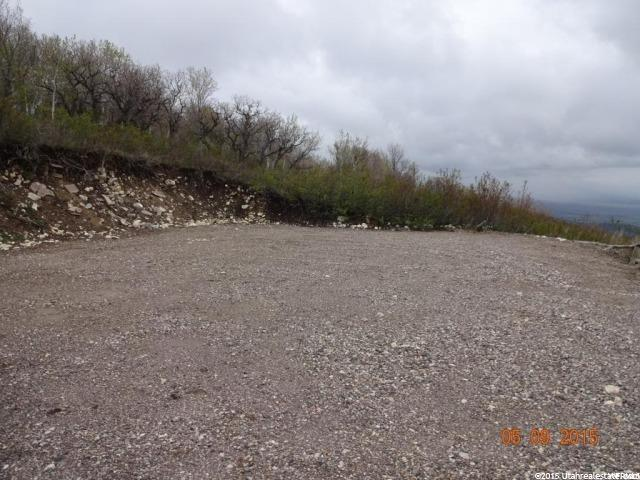 Additional photo for property listing at 23090 N MAIN Road  Fairview, Юта 84629 Соединенные Штаты