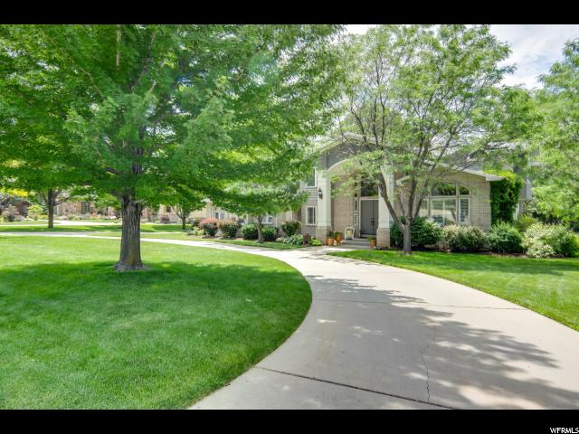 Additional photo for property listing at 10344 S ALTAVILLA Drive  Sandy, Utah 84092 Estados Unidos