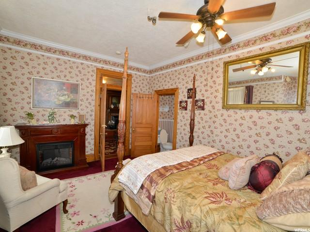 Additional photo for property listing at 110 S MAIN  Nephi, Utah 84648 États-Unis