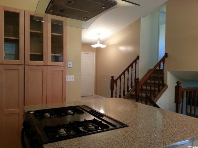 Additional photo for property listing at 5497 S 3800 W  Roy, 犹他州 84067 美国