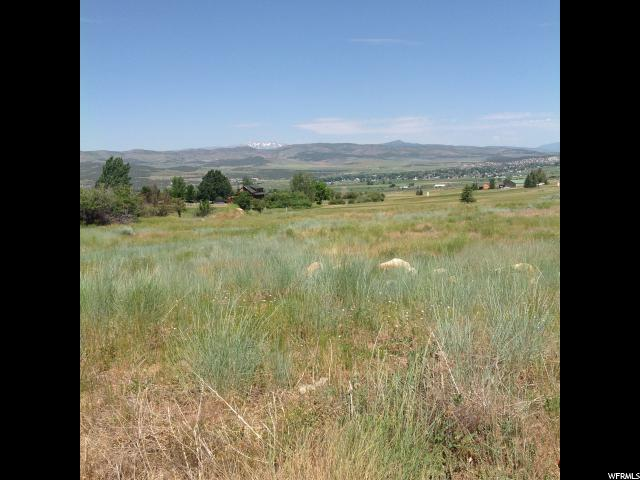 Land for Sale at 12185 E SPORTS HAVEN Drive Fairview, Utah 84629 United States