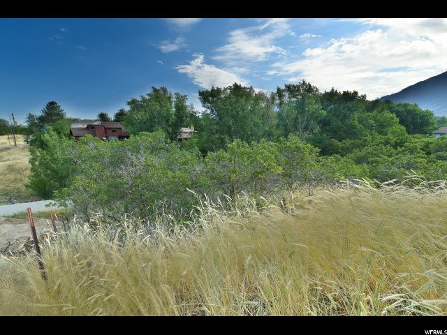 Additional photo for property listing at 2093 KATHY Drive  Sandy, Utah 84094 United States