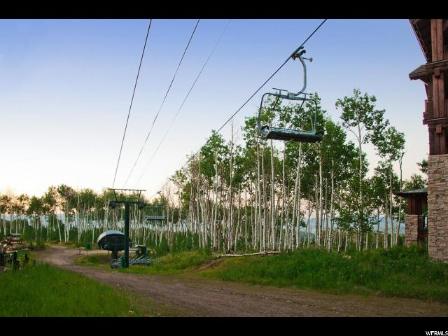 7715 VILLAGE WAY Unit 202 Park City, UT 84060 - MLS #: 1390444