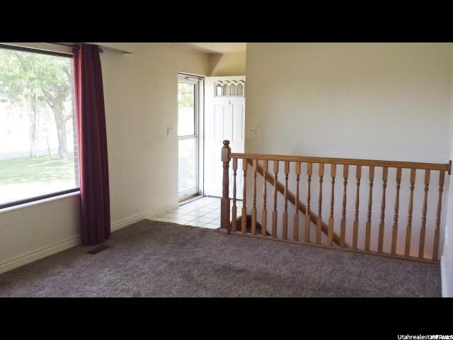 Additional photo for property listing at 3415 NORTH PLAIN CITY Road  Plain City, Utah 84404 Estados Unidos