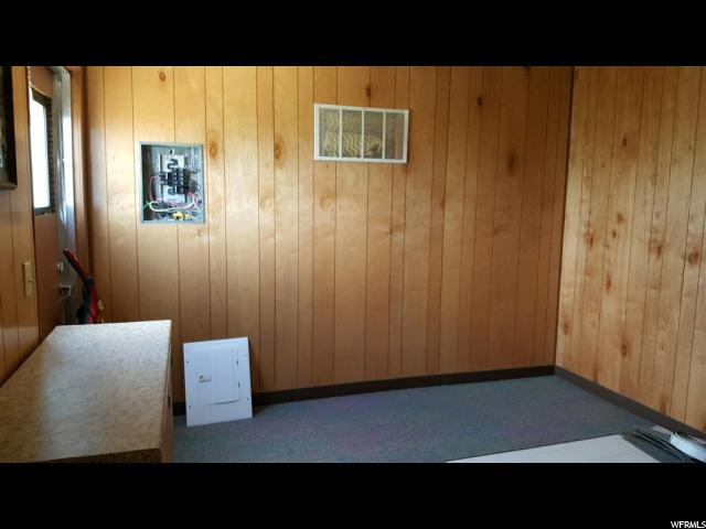 Additional photo for property listing at Address Not Available  Fruitland, Юта 84027 Соединенные Штаты