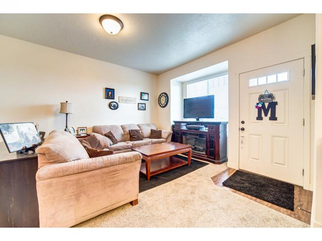 Additional photo for property listing at 1825 E COSMOS Drive 1825 E COSMOS Drive Unit: E5 Eagle Mountain, 犹他州 84005 美国