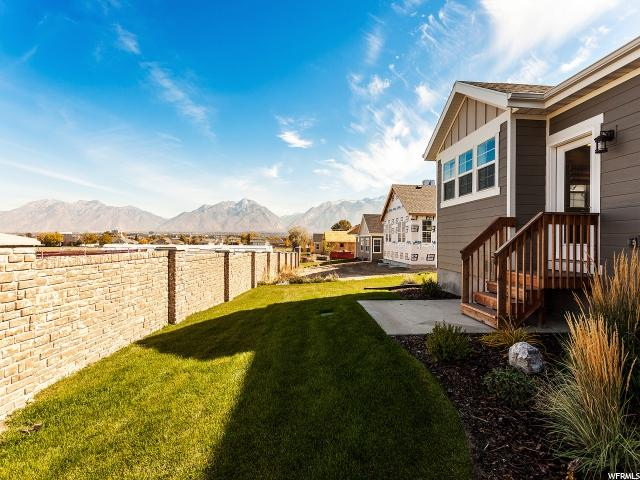 Additional photo for property listing at 11754 S BANFF SPRINGS Drive 11754 S BANFF SPRINGS Drive Unit: 120 Draper, Utah 84020 Estados Unidos