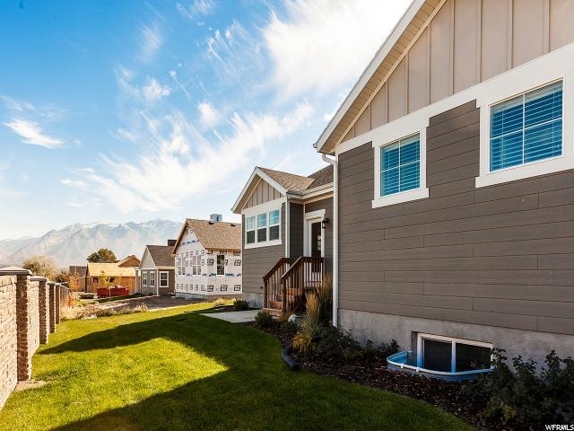 11754 S BANFF SPRINGS DR Unit 120 Draper, UT 84020 - MLS #: 1390645