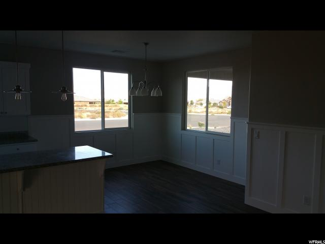 Additional photo for property listing at 2586 S GRITTON Street  Hurricane, Utah 84737 Estados Unidos
