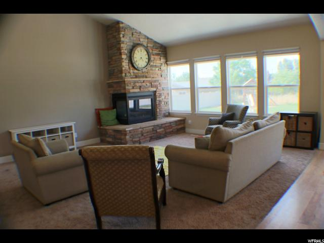 Additional photo for property listing at 1452 W MEADOW Lane  Mapleton, Юта 84664 Соединенные Штаты