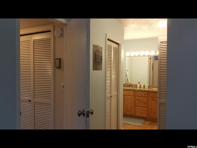 Additional photo for property listing at 241 N VINE Street 241 N VINE Street Unit: 104W 盐湖城市, 犹他州 84103 美国