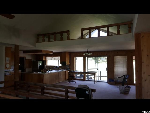 25850 N CLEMENTS LN Fairview, UT 84629 - MLS #: 1390803