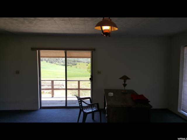 Additional photo for property listing at 25850 N CLEMENTS Lane 25850 N CLEMENTS Lane Fairview, Utah 84629 United States