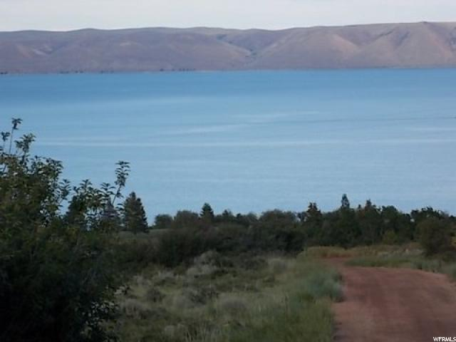 Land for Sale at 80 N HUNT Drive Fish Haven, Idaho 83287 United States