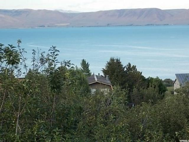 80 N HUNT DR Fish Haven, ID 83287 - MLS #: 1390806