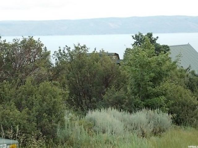 Additional photo for property listing at 80 N HUNT Drive 80 N HUNT Drive Fish Haven, Idaho 83287 United States
