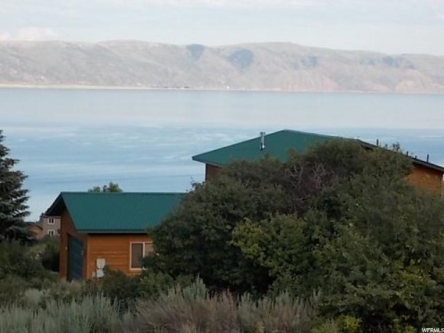 Additional photo for property listing at 272 HOLIDAY Drive 272 HOLIDAY Drive Fish Haven, Айдахо 83287 Соединенные Штаты