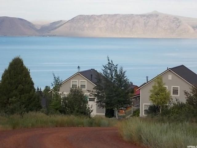 272 HOLIDAY DR Fish Haven, ID 83287 - MLS #: 1390831