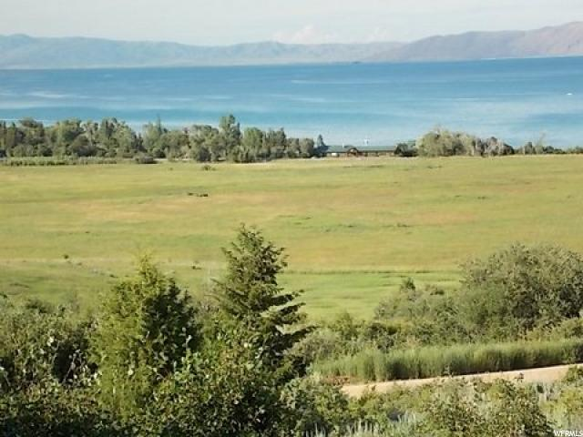 739 W SNOWBERRY CT Garden City, UT 84028 - MLS #: 1390835
