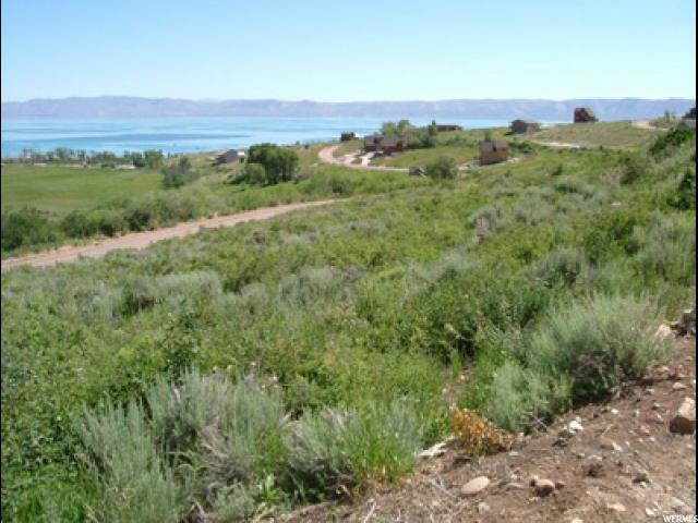Additional photo for property listing at 731 W SNOWBERRY Court  Garden City, Utah 84028 United States
