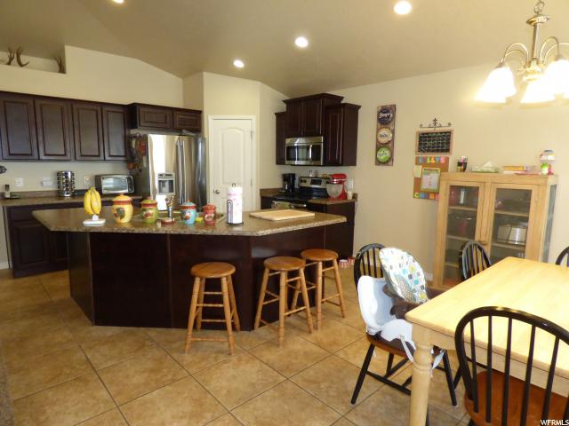 Additional photo for property listing at 1059 W 470 N Street  Price, Utah 84501 États-Unis
