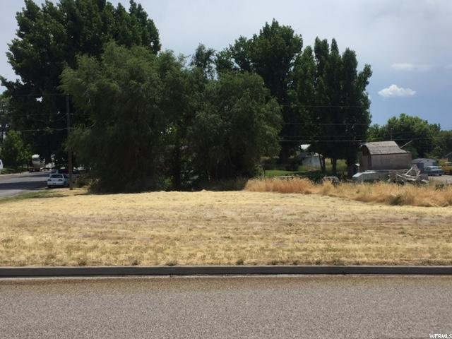 Land for Sale at Address Not Available American Falls, Idaho 83211 United States