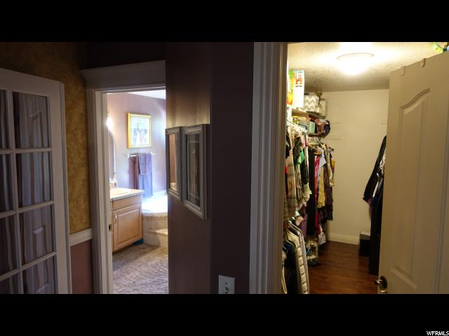 Additional photo for property listing at 1566 S CENTENNIAL Boulevard  Saratoga Springs, 犹他州 84045 美国