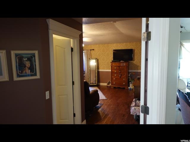 Additional photo for property listing at 1566 S CENTENNIAL Boulevard  Saratoga Springs, Юта 84045 Соединенные Штаты