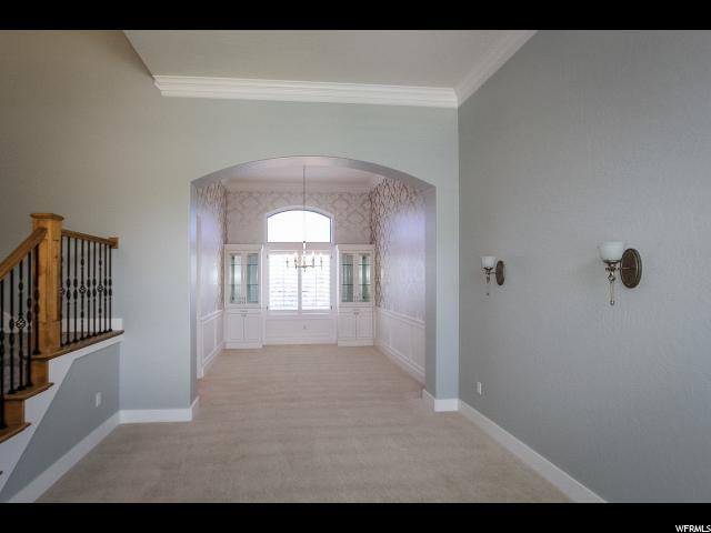 Additional photo for property listing at 11414 S GADZOOKS Drive  Sandy, Utah 84094 United States