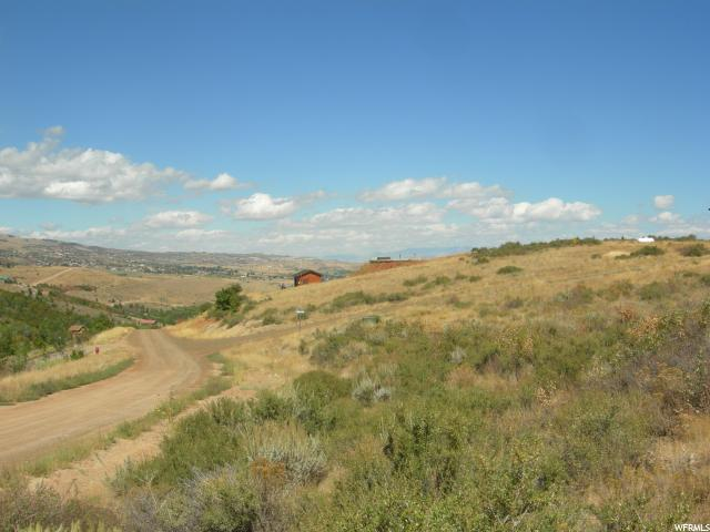 Additional photo for property listing at 1200 N BROAD HOLW  Garden City, Utah 84028 United States