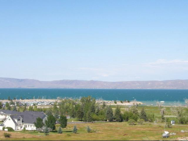 Additional photo for property listing at 411 W OVERVIEW Drive 411 W OVERVIEW Drive Garden City, Юта 84028 Соединенные Штаты