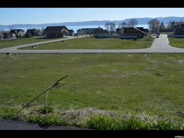 Land for Sale at 644 N LOCHWOOD VW Garden City, Utah 84028 United States