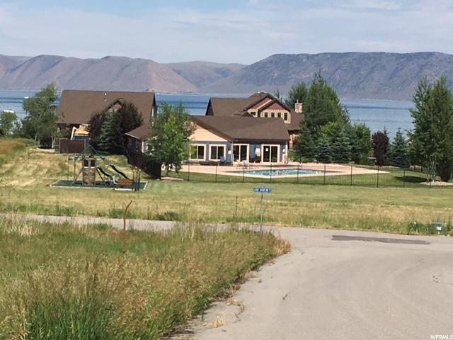 Additional photo for property listing at 636 N LOCHWOOD VW  Garden City, Utah 84028 United States