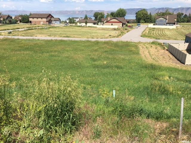 Additional photo for property listing at 636 N LOCHWOOD VW  Garden City, Utah 84028 Estados Unidos