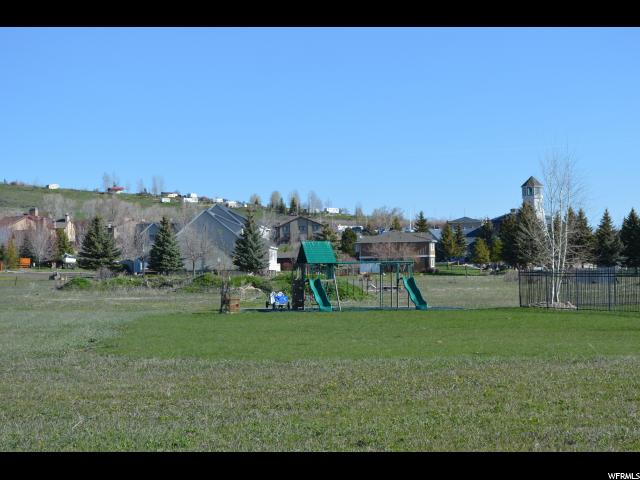636 N LOCHWOOD VW Garden City, UT 84028 - MLS #: 1391056