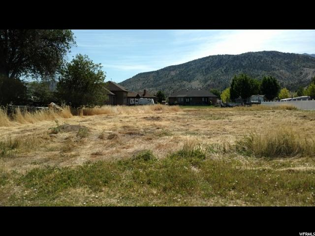 Additional photo for property listing at 145 S 500 E  Nephi, Utah 84648 États-Unis