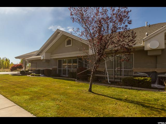 Commercial for Rent at 4815 S 3500 W Roy, Utah 84067 United States