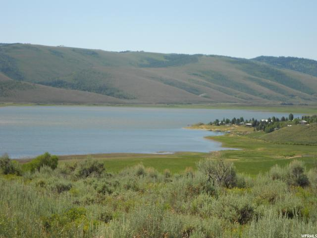 Land for Sale at Address Not Available Scofield, Utah 84526 United States
