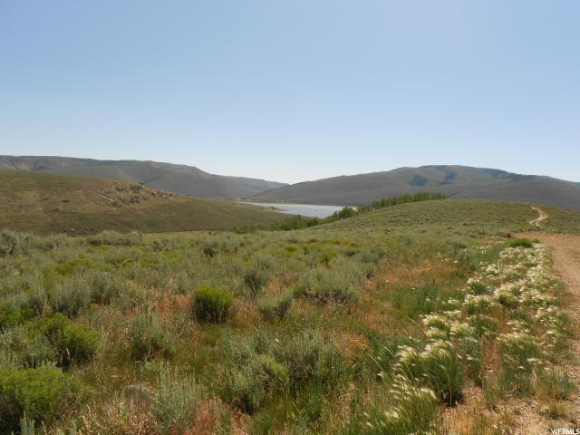 Additional photo for property listing at Address Not Available  Scofield, Utah 84526 États-Unis