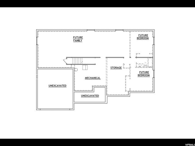 61 N 2560 E CVE Unit MELROS Spanish Fork, UT 84660 - MLS #: 1391434