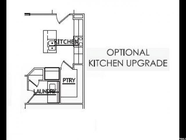 61 N 2560 E CVE Unit MORRIS Spanish Fork, UT 84660 - MLS #: 1391439