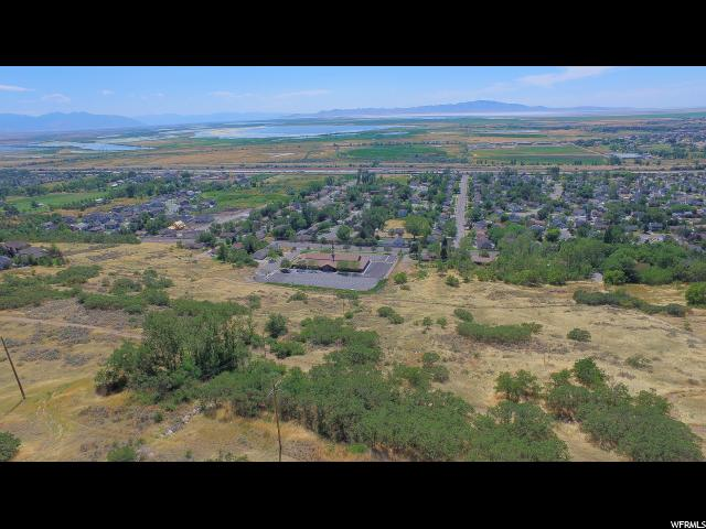 Land for Sale at 1420 S 300 E Farmington, Utah 84025 United States