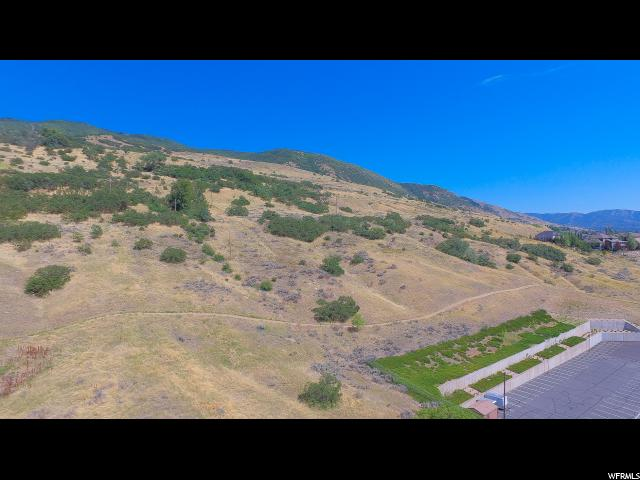 1420 S 300 Farmington, UT 84025 - MLS #: 1391500