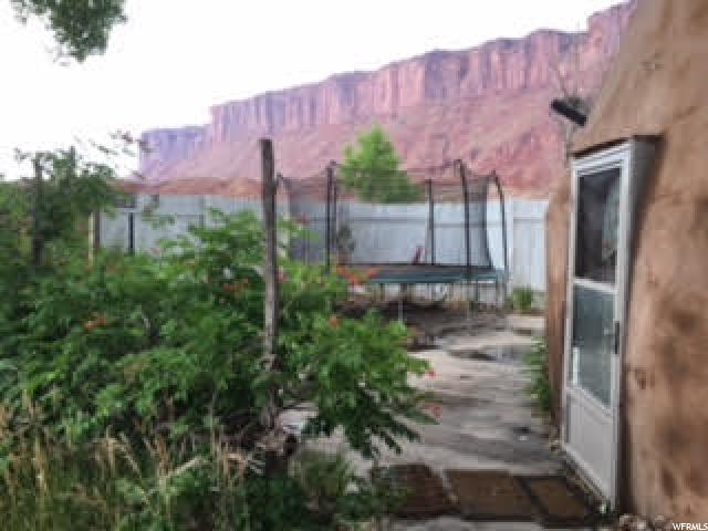 Single Family for Sale at 438 CASTLE VALLEY DR Drive Castle Valley, Utah 84532 United States
