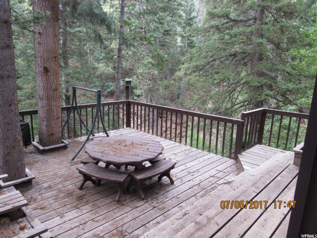 Additional photo for property listing at 18 A PINE CREEK Road 18 A PINE CREEK Road Unit: A18 Mount Pleasant, 犹他州 84647 美国