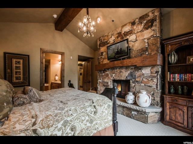 8777 MARSAC AVE Unit 405 Park City, UT 84060 - MLS #: 1391972