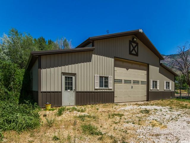 1115 16TH Ogden, UT 84404 - MLS #: 1392036