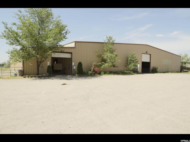 Farm / Ranch / Plantation for Rent at 2400 ROSE PARK Lane Salt Lake City, Utah 84116 United States