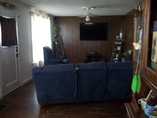 25 E 100 Castle Dale, UT 84513 - MLS #: 1392434